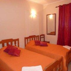 Отель Sea View Downtown - Albufeira комната для гостей фото 3