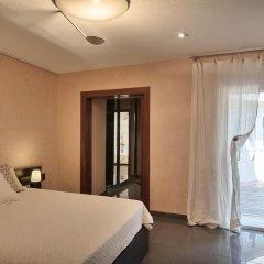Отель Villa Service Edificio Barco комната для гостей фото 2