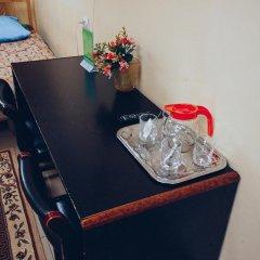 Гостиница Inn RoomComfort в номере фото 2
