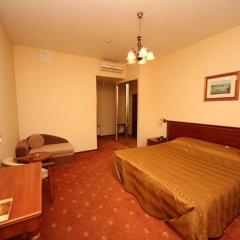 Гостиница Невский Двор Номер категории Эконом с различными типами кроватей фото 5