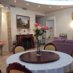 Апартаменты VIP Deribasovskaya Apartment интерьер отеля фото 3
