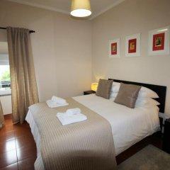 Отель The Capital Boutique B&B Номер Делюкс с различными типами кроватей фото 3