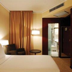 Cosmopolitan Hotel 4* Стандартный номер с различными типами кроватей фото 7