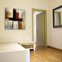 Dolce Vita Suites Hotel 4* Люкс фото 6