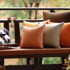 Отель Amari Vogue Krabi балкон