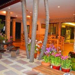 Отель Silver Gold Garden Suvarnabhumi Airport Таиланд, Бангкок - 5 отзывов об отеле, цены и фото номеров - забронировать отель Silver Gold Garden Suvarnabhumi Airport онлайн помещение для мероприятий