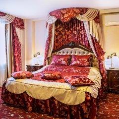 Гостиница Измайлово Бета комната для гостей фото 14