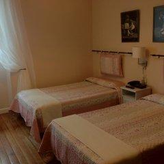 Отель Chomin 2* Стандартный номер фото 2