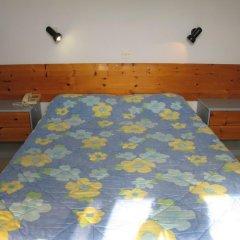 San Remo Hotel 2* Стандартный номер с различными типами кроватей фото 2