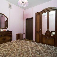 Гостиница Old Melody комната для гостей фото 5
