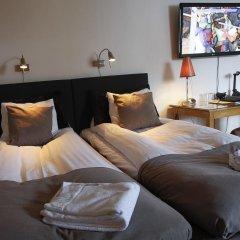 Отель Park Hotell комната для гостей фото 4