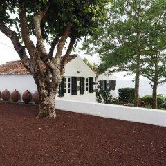 Отель Galera Cottage