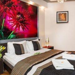 Отель AquaPark Residence Польша, Закопане - отзывы, цены и фото номеров - забронировать отель AquaPark Residence онлайн сауна