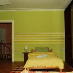 Hostel Podbara Нови Сад комната для гостей фото 3