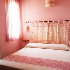 Отель B&B IL Borgo Ористано комната для гостей фото 3