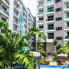 Отель Laguna Beach Resort 1