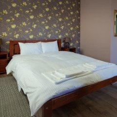 Гостиница Fazenda Стандартный номер с разными типами кроватей фото 8