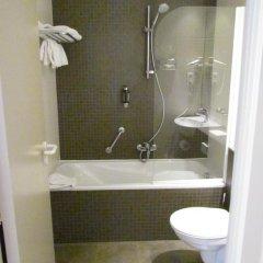 Отель Chambord 3* Номер Бизнес с различными типами кроватей фото 9