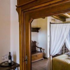 Отель Porta Marina Сиракуза комната для гостей фото 4