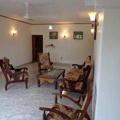 Отель Sethra Villas Шри-Ланка, Бентота - отзывы, цены и фото номеров - забронировать отель Sethra Villas онлайн комната для гостей фото 2