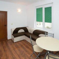 Отель Guest House Desi Балчик комната для гостей фото 5