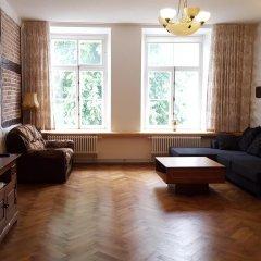 Апартаменты Aarde Apartments комната для гостей