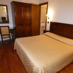 Hotel La Forcola 3* Улучшенный номер с различными типами кроватей фото 6