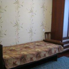 Апартаменты Apartment Na Kameneva комната для гостей фото 2