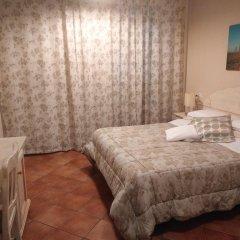 Отель Cicerone Guest House 3* Стандартный номер с различными типами кроватей