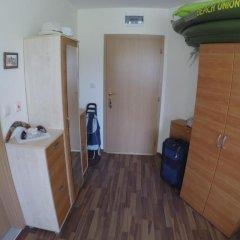 Отель VP Amadeus 19 Болгария, Солнечный берег - отзывы, цены и фото номеров - забронировать отель VP Amadeus 19 онлайн спа