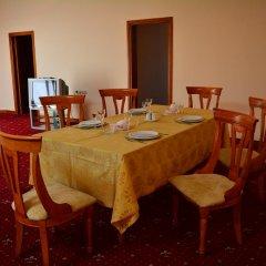 Бутик-отель Regence Семейный люкс разные типы кроватей