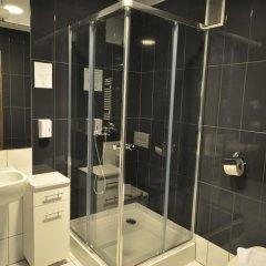 Отель Centralny Osrodek Sportu Osrodek Przygotowan Olimpijskich w Zakopanem Закопане ванная фото 2