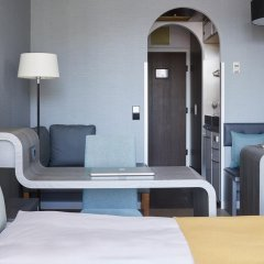 Living Hotel Kaiser Franz Joseph 4* Номер категории Эконом фото 7