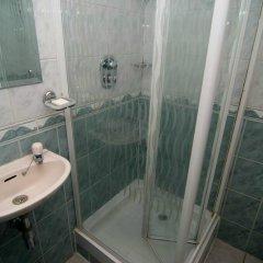 Normandie Hotel 2* Стандартный номер с различными типами кроватей фото 3