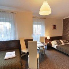 Отель Villa 33 Blisko Plaży Польша, Сопот - отзывы, цены и фото номеров - забронировать отель Villa 33 Blisko Plaży онлайн комната для гостей фото 2