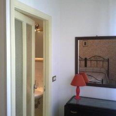Отель Casa Cipriani Италия, Потенца-Пичена - отзывы, цены и фото номеров - забронировать отель Casa Cipriani онлайн комната для гостей фото 4