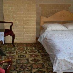 Отель Alzana Литва, Вильнюс - отзывы, цены и фото номеров - забронировать отель Alzana онлайн комната для гостей фото 4