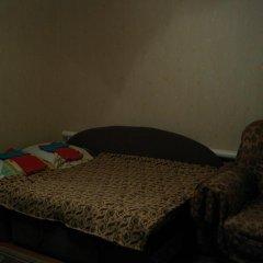 Гостиница Guest House Varvarinskiy Стандартный номер с двуспальной кроватью (общая ванная комната) фото 4