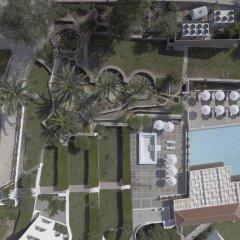 Отель Lindos Village Resort & Spa фото 2