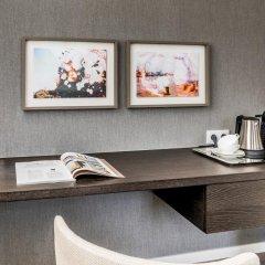 Отель Pillows Grand Hotel Place Rouppe Бельгия, Брюссель - 2 отзыва об отеле, цены и фото номеров - забронировать отель Pillows Grand Hotel Place Rouppe онлайн в номере