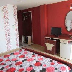 Отель Guest House Ianis Paradise удобства в номере фото 2
