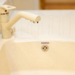 Hotel 5 Sezonov 3* Люкс с различными типами кроватей фото 11