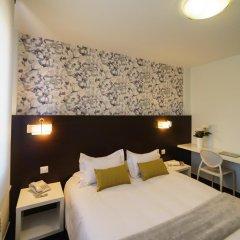 Hotel Las Terrazas 2* Стандартный номер с различными типами кроватей фото 11