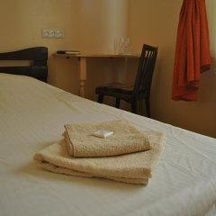 Гостиница Odessa Comfort House спа