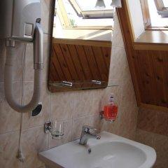 Agora Hotel 3* Стандартный номер с различными типами кроватей фото 46