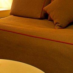 Hotel Geneva спа фото 2