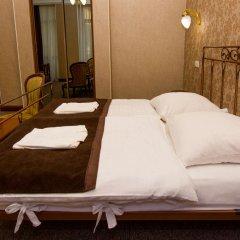 Отель Boutique Villa Mtiebi 4* Стандартный номер с двуспальной кроватью фото 27