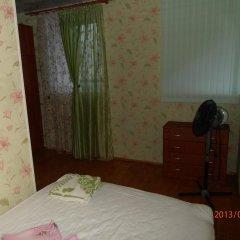 Гостиница Slavyansky Guest House комната для гостей фото 2