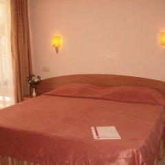 Апарт-Отель Rose Village Солнечный берег комната для гостей фото 5