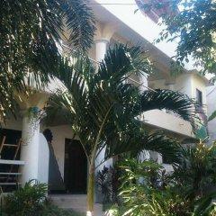 Отель Bihai Garden Филиппины, остров Боракай - отзывы, цены и фото номеров - забронировать отель Bihai Garden онлайн
